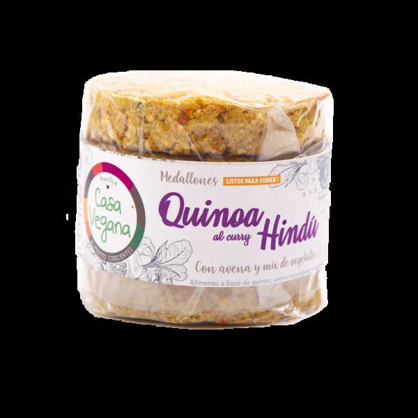 quinoa hindu